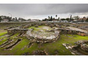 basilica paleocristiana-0001-Editar
