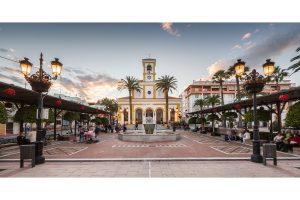 plaza de la iglesia-0017-Editar