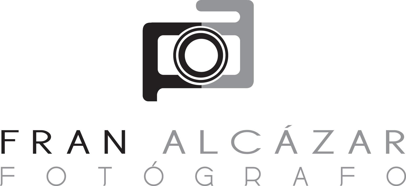 Fran Alcázar Fotógrafo
