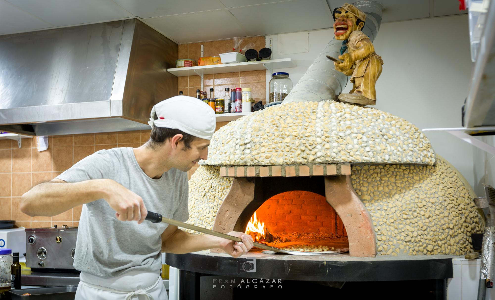 asador pizzeria el chaparral-2