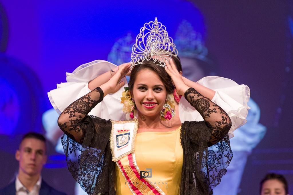 coronacion-de-reinas-y-damas-1035