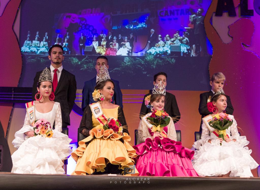 coronacion-de-reinas-y-damas-1069