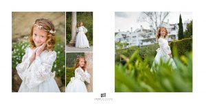 Andrea Erola Sanabria_04