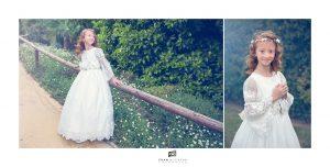 Andrea Erola Sanabria_08