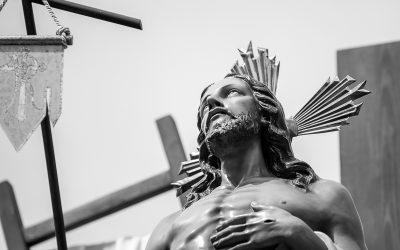 Domingo de Resurrección 2017