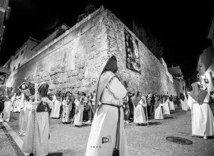 lunes santo marbella 2017-152