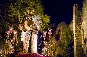 lunes santo marbella 2017-160