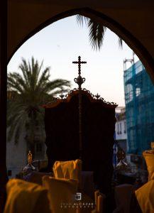 lunes santo marbella 2017-31