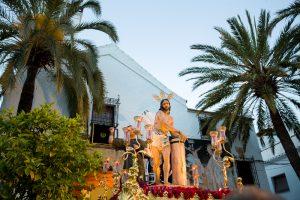 lunes santo marbella 2017-41
