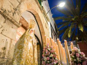 lunes santo marbella 2017-63
