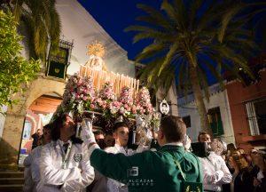 lunes santo marbella 2017-72
