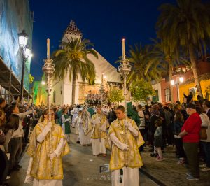lunes santo marbella 2017-85