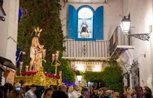 lunes santo marbella 2017-95