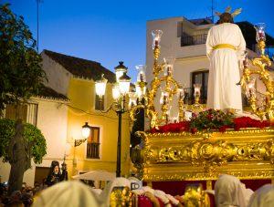 martes santo marbella-100