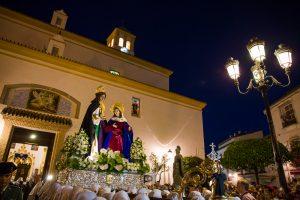 martes santo marbella-122