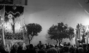 martes santo marbella-141