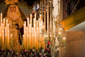martes santo marbella-158
