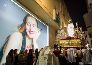 martes santo marbella-184