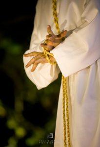 martes santo marbella-190