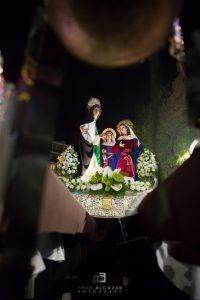 martes santo marbella-207