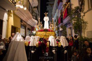martes santo marbella-215