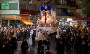 martes santo marbella-256