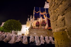martes santo marbella-296