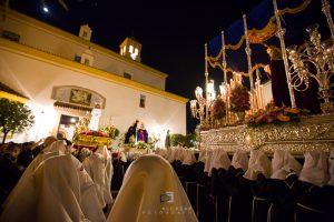 martes santo marbella-316