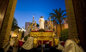 martes santo marbella-92