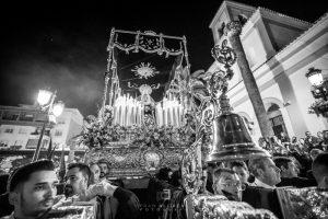 viernes santo-499