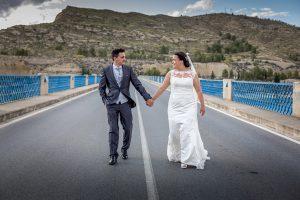 boda soraya y andres-692