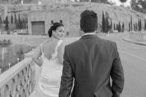 boda soraya y andres-699