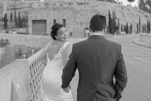 boda soraya y andres-701