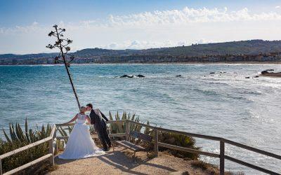 Resumen de bodas 2016