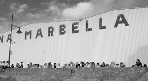 virgen del carmen mabella-146