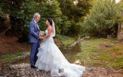 Best Moments of Francisco & Cristina