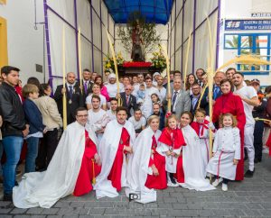 domingo de ramos 2018-364