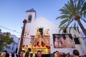 lunes santo marbella-126