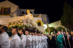 lunes santo marbella-434