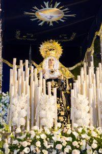 viernes santo-72