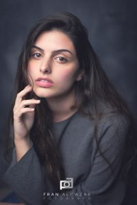 lorena martinez mairena-1 web
