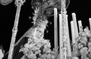 semana santa marbella 2019-103