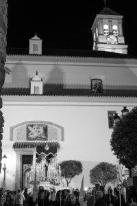 semana santa marbella 2019-105