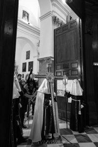 semana santa marbella 2019-50