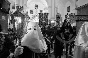 semana santa marbella 2019-51