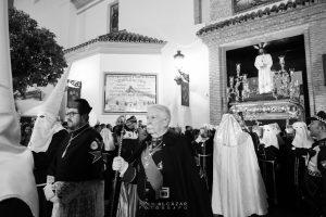 semana santa marbella 2019-54