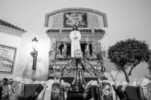 semana santa marbella 2019-60