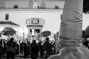 semana santa marbella 2019-69