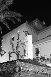 semana santa marbella 2019-74