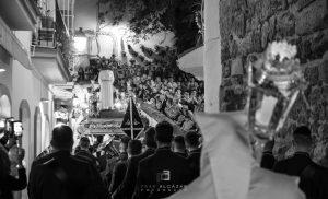 semana santa marbella 2019-78